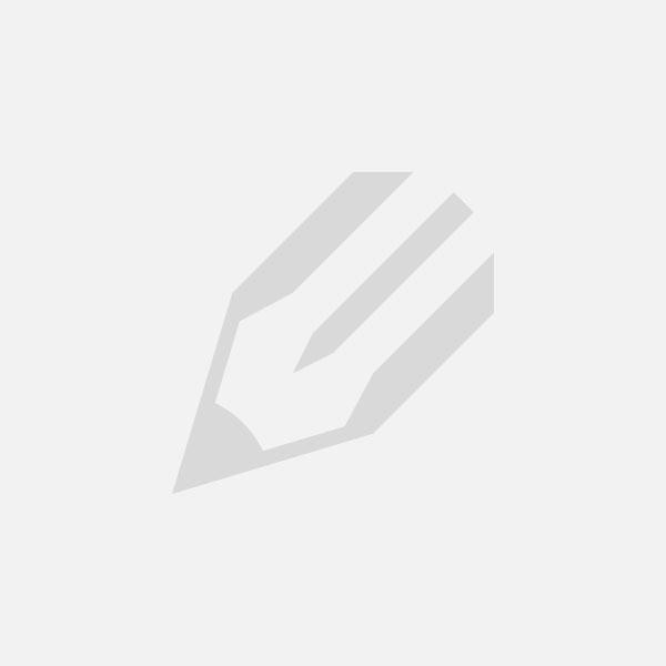 Instalação e troca de poste padrão Copel
